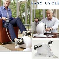 Legs Rehabilitation Equipment / Bike Hot Sale In Russia