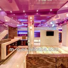 stretch ceiling ,plafond tendu,pinglaed