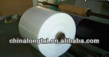 biodegradable low density polyethylene recycle