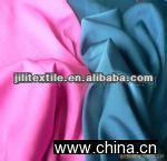 "100% polyester satin chiffon fabric50D*50D 262*122 58/60"""