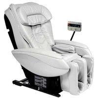 New Panasonic EP3222 Real Pro Elite Massage Recliner Chair