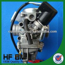 YAHAHA100 Carburetor Motorcycle Parts , 100cc Motorcycle Carburetor for Motorcycle Carburator Parts