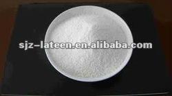 Stevia P. E Steviol Glycosides