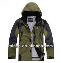 Cheap Waterproof Jacket