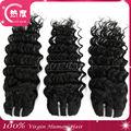Unique indienne remy cheveux, 2013 toutes les textures pas cher 100% cheveux indiens de vierge société