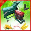 /product-gs/cheap-price-maize-sheller-maize-threshing-machine-maize-huller-1080154884.html