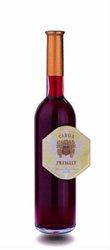 Balatoni Zweigelt Wine