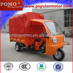 Gasoline Adult Electric Tricycle Manufacturer In China