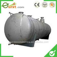 Customized Kerosene Storage Tanks with CE