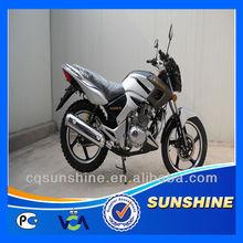 150CC 200CC 250CC New Sport Racing Motorcycle