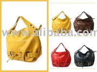 handbag 21015