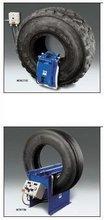 OTR tyre repair set