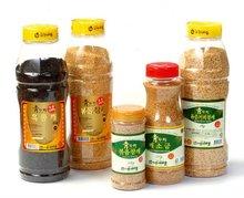 [KITA] Cheongatti Roasted Sesame Seeds