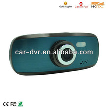 2013 GPS tracking device for car/truck/bus/taxi/ vehicle mini dvr