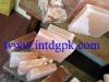 Rock Salt Bricks & Tiles