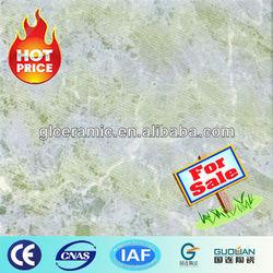 digital printing 3d inkjet printing silk screen sprinting 24x24inch tile grout sealer