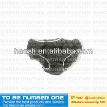 plain white cotton mens underwear boxer briefs,boys briefs underwear,swim brief