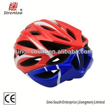 promotion and custom design safety helmets with ce certified