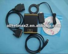 orv commander china 2013 car diagnostic tool