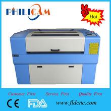 CNC laser engraving cutting machine/laser for cnc machine