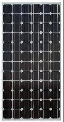 solar panel/module