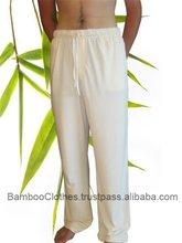 Bamboo Fiber Lounge Pants