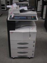 Kyocera Mita 2530 /3530 Olivetti D25/35 copiers