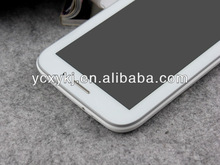 Android 4.0 Tablet 2g Sim Card Slot Support 2g Calling Tablet