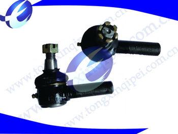 universal ball joint/ union ball join/trailer ball joint