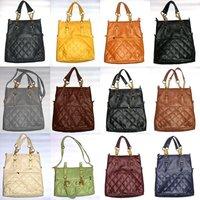 handbag 21027