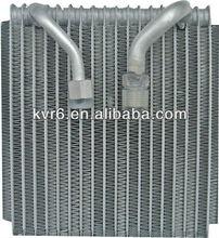 Auto evaporator for NISSAN/X-TRAiL 03-04