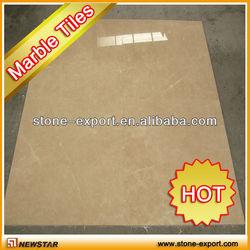 Cream Marfil SP Marble,Lightning Beige Marble,Marble polish,polished marble flooring tile