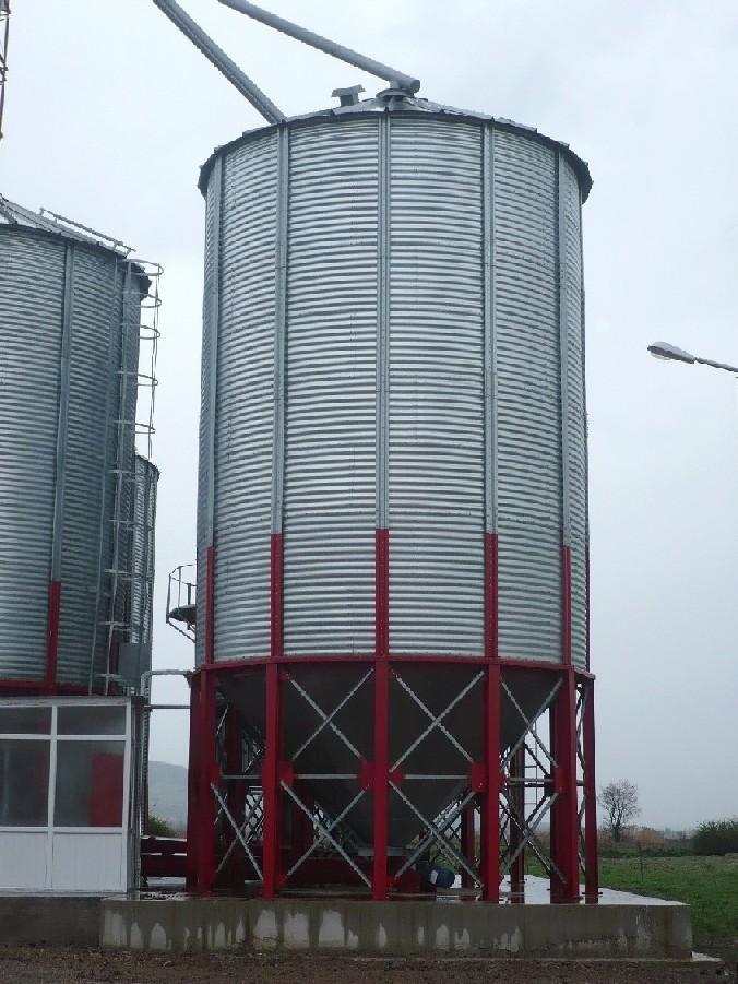 À grains silo à grain dégroupés voir toutes les catégories