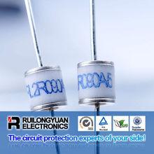 2R090TA-5 ethernet lightning protection