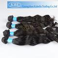 حار بيع الشعر توريد جميع أنواع الشعر الطبيعي البرازيلي الشعر المتموج الإنسان
