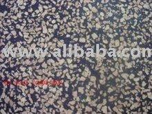 Rubber Cork Sheet Gasket Materials