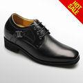 2013 top vente chaussures habillées hommes/nouveau modèle de chaussures en italie