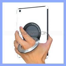 Metal Case for iPad Mini Hard Case
