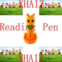 2013 new machine language toys translation pen made in China