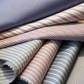 cotton fibric