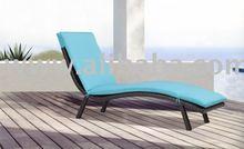 Faukehn Outdoor Furniture