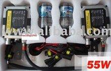 HiD Kit 55w