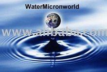 WaterMicronWorld,Ltd Atmospheric Water Generator