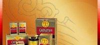 Korean Ginseng Extract Gold