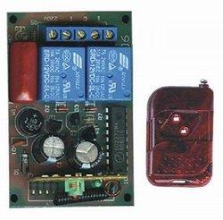 wireless signal transmit,wireless signal switch,remote signal switch,wireless remote signal,wireless signal system,remote signal