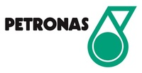 HSD AND MFO FROM PETRONAS,PERTAMINA,RUSSIAN OIL