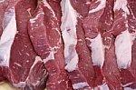 Sell Beef Frozen Halal,Hilton.Kosher