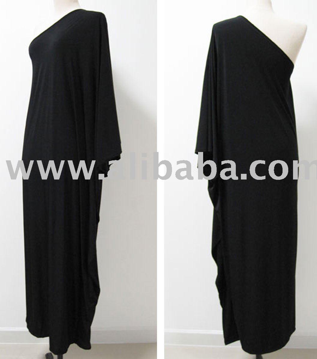 One Shoulder Long Dress: Price Finder - Calibex