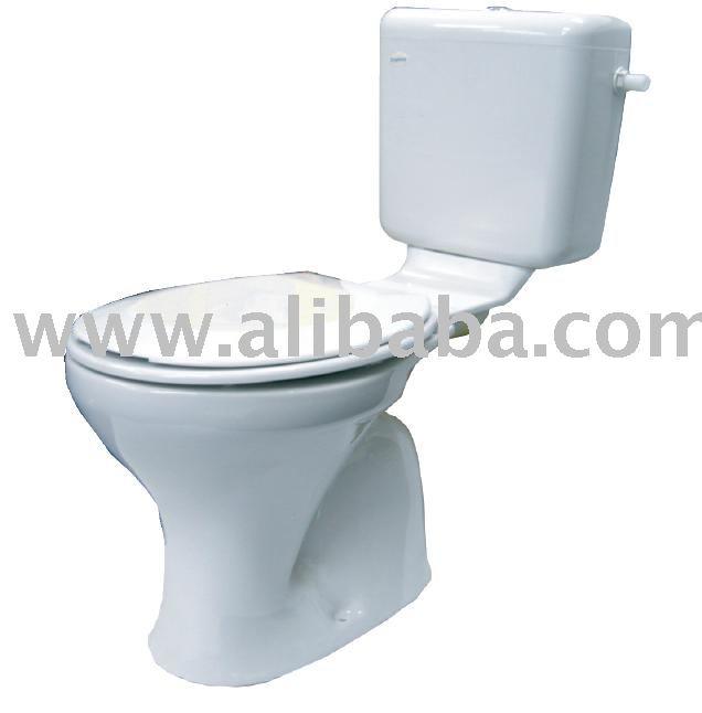 Sanitary Wares Pvc Cistern Buy Sanitary Ware Product