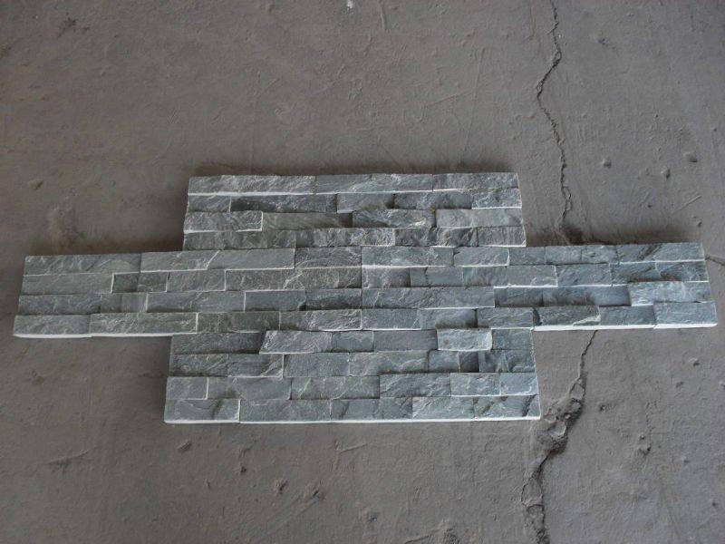 Materiales de recubrimiento de piedra natural certificado - Recubrimiento de piedra ...